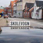 Køreskole i Aalborg